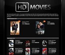 00DC000001987452-photo-itunes-store-hd-movies.jpg