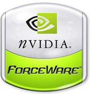 00FA000000060537-photo-logo-nvidia-forceware.jpg