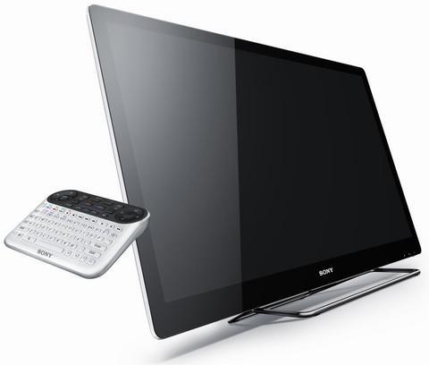 01E0000003639484-photo-sony-internet-tv-nsx-40gt1.jpg