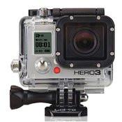 00AF000006473060-photo-gopro-camera-hd-hero3-black-edition-surf.jpg