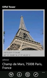 00c8000004781040-photo-screen-capture-17.jpg