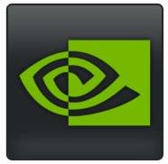 00C8000005931104-photo-logo-setup-nvidia.jpg