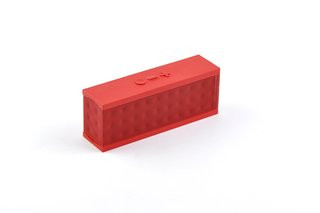 0140000005290712-photo-jawbone-jambox.jpg