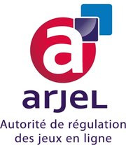 00B4000003337212-photo-logo-arjel.jpg