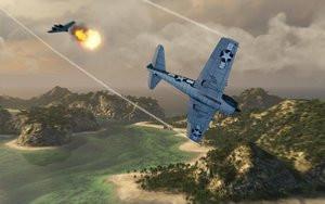 012C000002054364-photo-battlestations-pacific.jpg