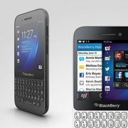 00B4000006487164-photo-logo-premium-blackberry-q5-gb-logo.jpg