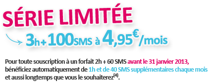 05551415-photo-e-leclerc-r-glo-mobile-s-rie-limit-e-3h-100-sms.jpg