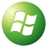 00A0000004436878-photo-03671508-photo-logo-windows-phone.jpg