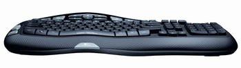 015E000000556201-photo-logitech-wave-keyboard-clavier.jpg