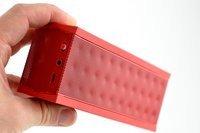 00c8000005290722-photo-jawbone-jambox6.jpg