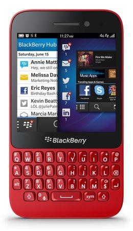 0104000006112336-photo-blackberry-q5.jpg
