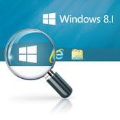 00AF000006083742-photo-logo-preview-windows-8-1.jpg