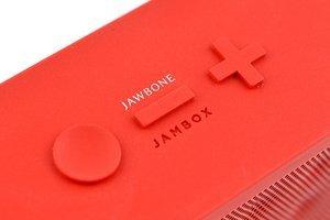 012c000005290718-photo-jawbone-jambox4.jpg