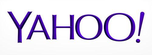 01F4000007134178-photo-yahoo-logo.jpg