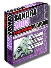 00c8000000055272-photo-sandra-2003.jpg