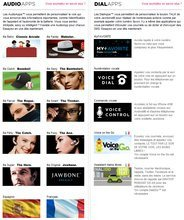 000000dc05291458-photo-jawbone-langues-et-app.jpg