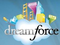 00FA000005414529-photo-dreamforce-12.jpg