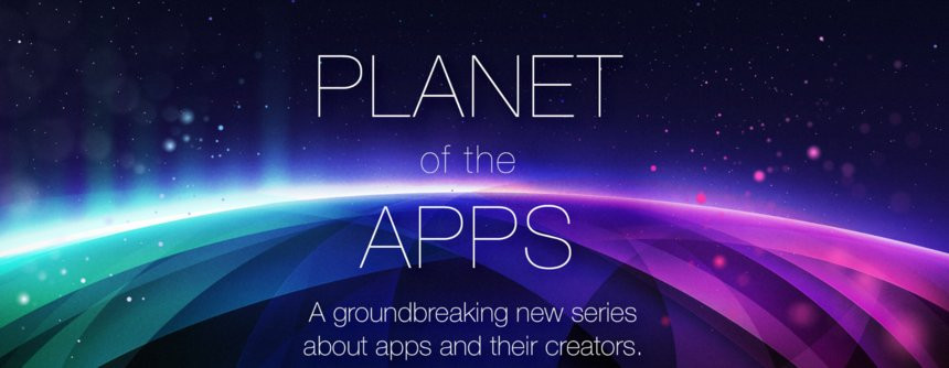 035C000008500844-photo-planet-of-the-apps.jpg
