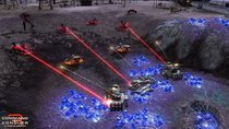 00d2000000691454-photo-command-conquer-3-kane-s-wrath.jpg