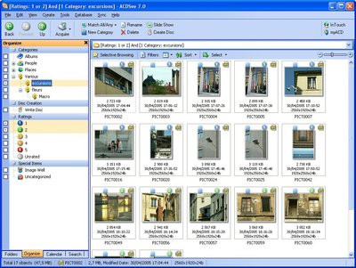0190000000132121-photo-acdsee-interface.jpg
