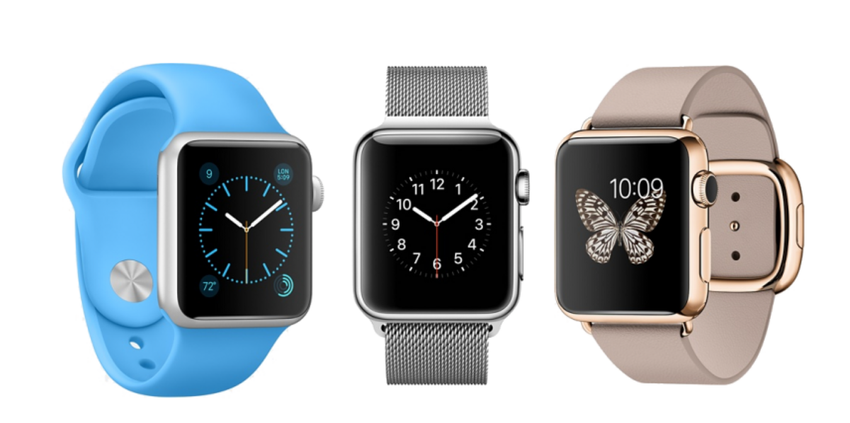 08499266-photo-apple-watch-ban.jpg