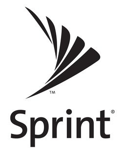 00FA000001658898-photo-logo-sprint-vertical-marg.jpg