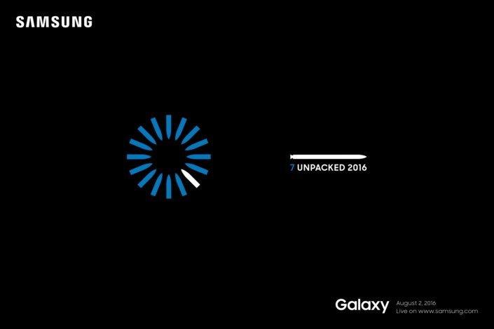 02da000008499008-photo-samsung-galaxy-note-7.jpg