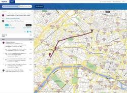 00FA000004542032-photo-nokia-maps-trafic-1.jpg