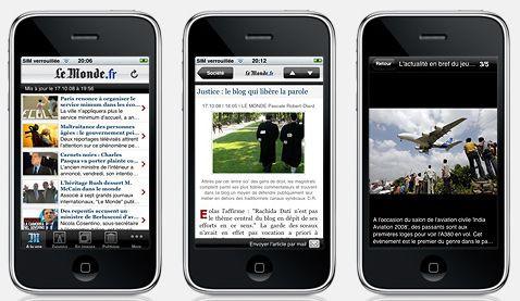 01766690-photo-application-le-monde-pour-iphone-et-ipod-touch.jpg