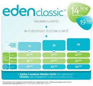 0140000004623592-photo-bouygues-telecom-eden-classic.jpg