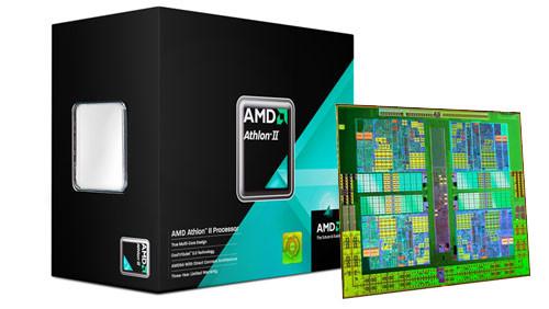 03180424-photo-amd-athlon-ii-x4.jpg