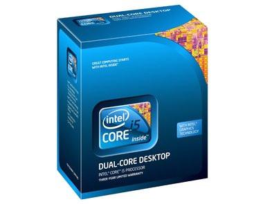 0000012703143258-photo-processeur-intel-core-i5-680.jpg