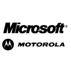 00e6000005254104-photo-microsoft-vs-motorola-logo-sq-gb.jpg