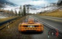 00c8000004731464-photo-nfs-hot-pursuit1.jpg