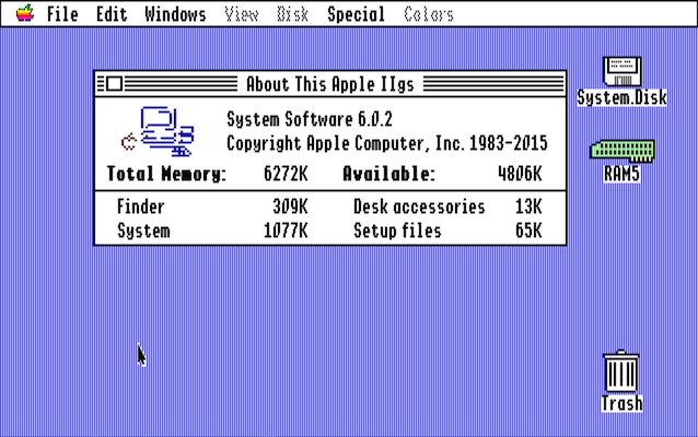 08109984-photo-apple-iigs-system-software-6-0-2.jpg