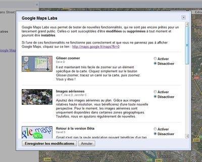 0190000002892912-photo-google-maps-b-ta.jpg