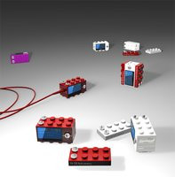 000000C800683880-photo-baladeur-mp3-bloc-lego.jpg