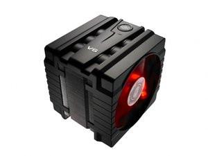 012C000003326480-photo-cooler-master-v6.jpg