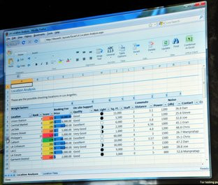 0000010901729308-photo-microsoft-pdc-2008-office-14-live-excel-1.jpg