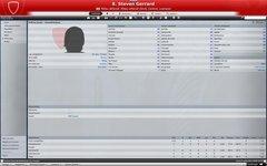 00f0000001821872-photo-football-manager-2009.jpg