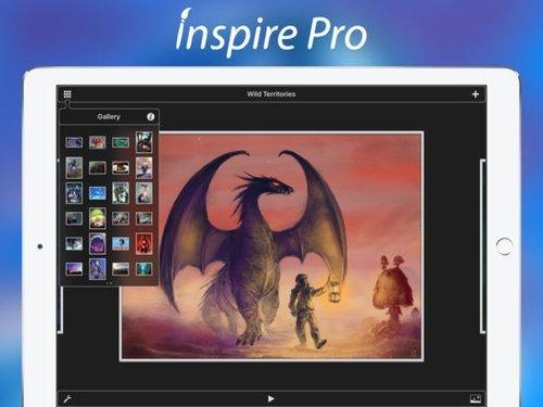 01f4000008582064-photo-inspire-pro.jpg