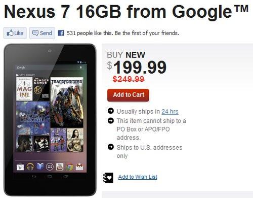 01F4000005484677-photo-nexus-7.jpg