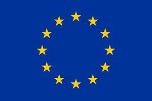 012C000003048930-photo-union-europeenne.jpg
