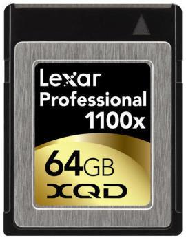 05643344-photo-lexar-xqd-64-go.jpg
