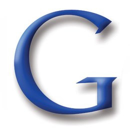 0104000003522072-photo-google-logo-sq-gb.jpg