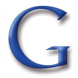 0104000003522072-photo-google-logo-sq-gb.jpg