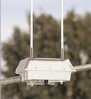 00B4000000346033-photo-google-antenne-wifi-mountain-view.jpg