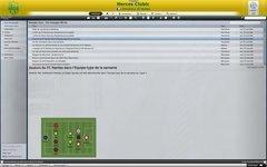 00f0000001821856-photo-football-manager-2009.jpg