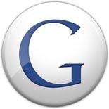 009B000004911224-photo-google-logo-icon-sq-gb.jpg
