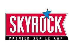 00FA000000744650-photo-logo-de-skyrock.jpg